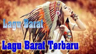 Top Lagu Barat Terbaru 2018 - 2019    BESt Lagu Barat 2018 - 2019 Hit