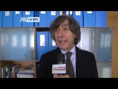 «L'ACQUISTO DELL'UMBERTO I, OCCASIONE DI RILANCIO...