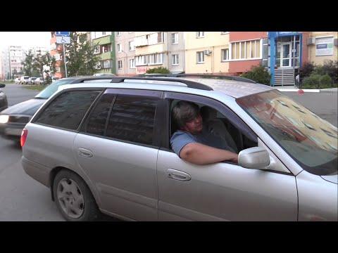 СтопХам Челябинск #17