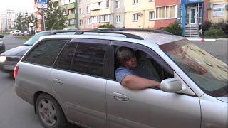 Стопхам Челябинск #17 - Я Могу Показать Больного