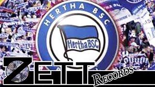 Frank Zander - Nur Nach Hause Die Hertha Hymne - Hertha Bsc Berlin