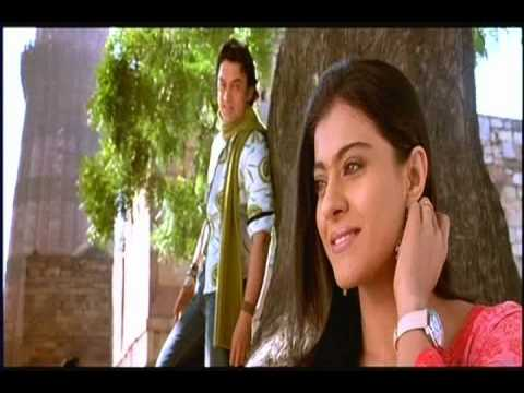 Fanaa- Chand Sifarish (HD video & sound)...