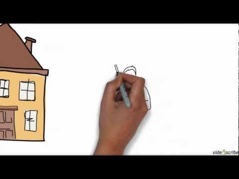 Landlord education with Property Tribes