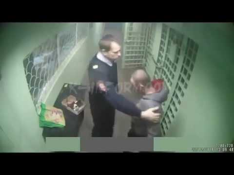 Вимакс для мужчин пыть-ях