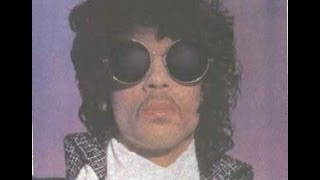 When Doves Cry 30th Anniversary Discussion