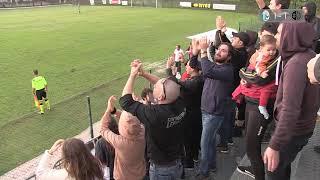 Promozione Coppa Italia Ottavi   S Andrea C S  Lebowski 1 2