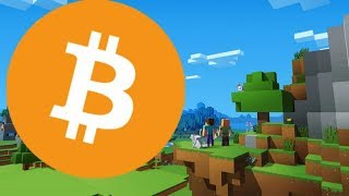 Decentraland $MANA HTC Partnership! Signs of a Minecraft Cryptocurrency Virtual Future