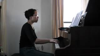 Der Zwerg (Schubert) - karaoke