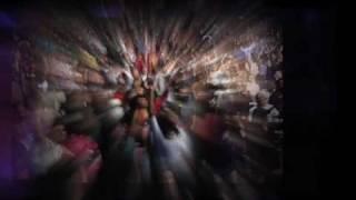 T I Ft John Legend Slide Show