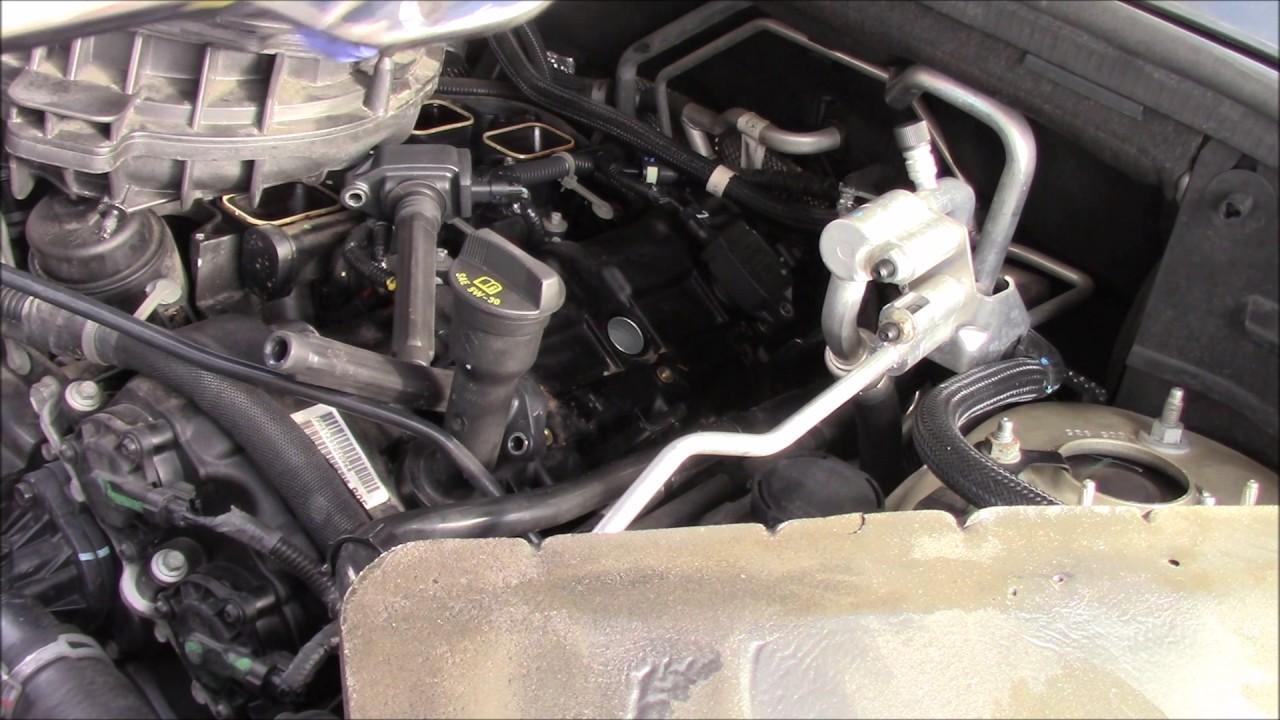 medium resolution of dodge durango spark plug replacement 2011 to 2017