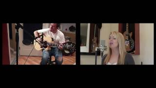 Nelly - Just A Dream - Cover by Jeff Hendrick, Eppic, & Krista Nicole - on iTunes!