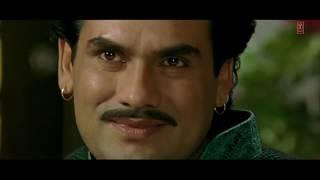 Repeat youtube video Balam Ji Daabi Na Mor [ Hot Bhojpuri Video Jukebox ]