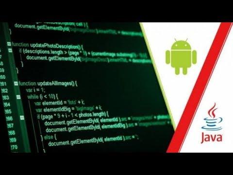 Khóa học Learn Android 4.0 Programming in Java - khosinhvien.com thumbnail