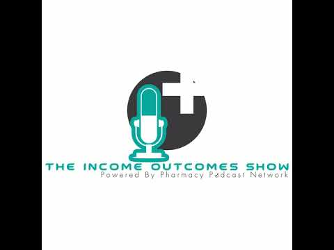 Welcome to the INCOME OUTCOMES SHOW: Episode 1