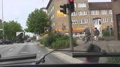 Hamburg Wandsbek 2011 LT