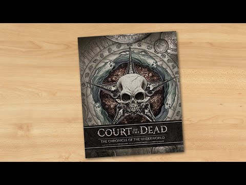 court-of-the-dead:-the-chronicle-of-the-underworld