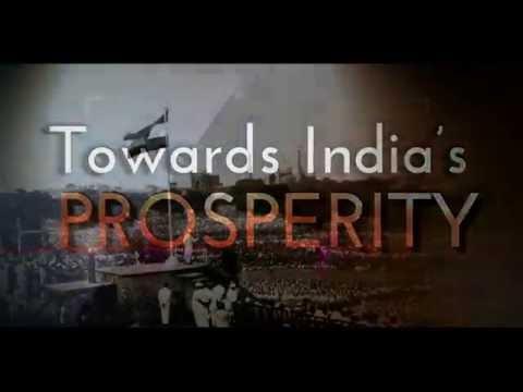 UNDP@50 In India