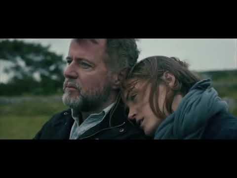 Original Film Score for Irish Film Festival  2016 Trailer