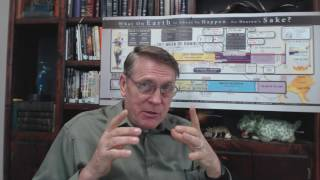 Dr. Kent Hovind Q&A -Pangea? Adaptation does NOT mean evolution, Is Islam the 4th beast in Dan. 7?
