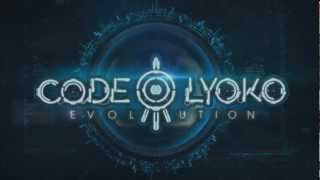 CODE LYOKO EVOLUTION - Générique / Opening Credits