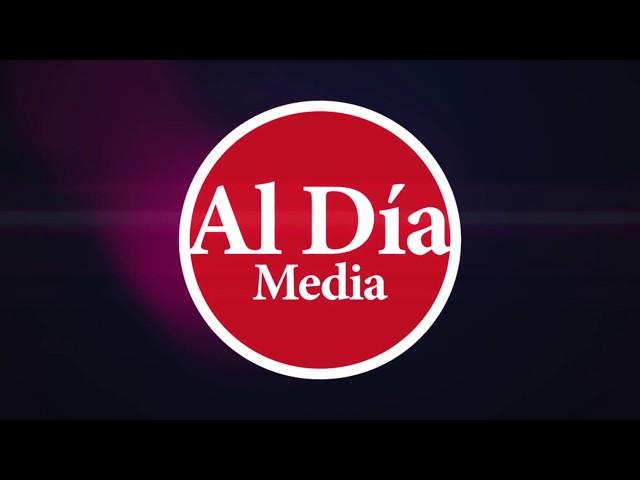 Al Dia Media Group