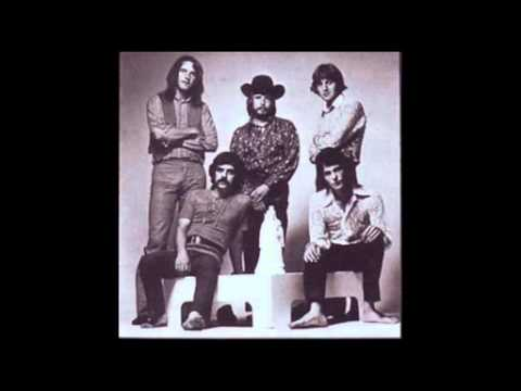 Whichwhat - Gimme Gimme Good Lovin' - 1969