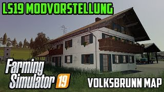 "[""ls17 deutsch hd 2018 modvorstellung ls17 mods"", ""farming simulator 2017"", ""ls17 modvorstellung fendt"", ""ls17 modden"", ""Karvon"", ""TheKarvon"", ""LS19"", ""Mods"", ""Modding"", ""Modder"", ""Modvorstellung LS19"", ""Modpreview"", ""Forbidden Mods"", ""LS19 Karvon"", ""Größ"