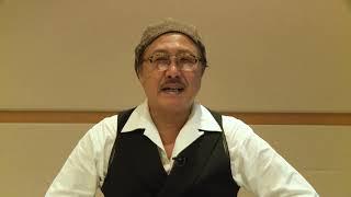 石橋凌が紹介する久留米の名所スポット!
