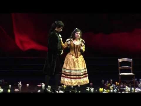 Don Giovanni | Sneak Peek