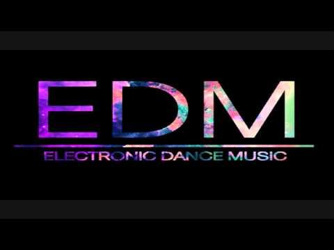 Avicii / Skrillex / EDM / House Music Type Beat by JRock Beatz