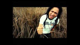 Steven Jam feat Denny Frust - Bertahan (Official Music Video)