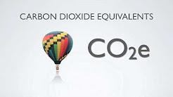 GWPs, Emission Factors, & Carbon vs. CO2