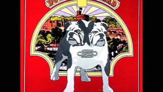 Status Quo-Someone's Learning