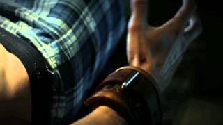 Hansel e Gretel e la strega della foresta nera - Trailer italiano ufficiale - Al cinema dal 06/02