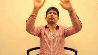 Happy New Year Review by KRK | KRK Live | Bollywood