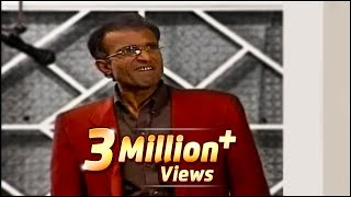 umer sharif sikandar sanam comedy stage drama   dulha 2002