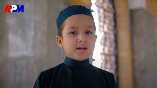 Muhammad Hadi Assegaf - AL-I'TIROF (Official Music Video)