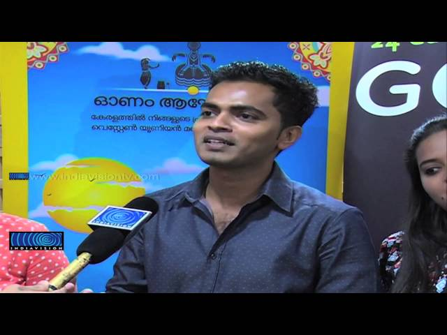 Gold FM offers 40 Pravasi malayalees to celebrate Onam at their home