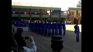 video-2012-05-18-09-00-57.mp4