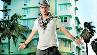Mohombi - I Don't Wanna Party Without You (Official 2013)