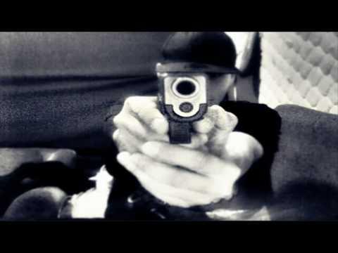 Lele El Arma Secreta, D-Angel, MalaFama,...