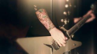 HELLOWEEN - Waiting For The Thunder (original Helloween edit)