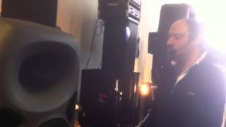Romio ,,, good singer