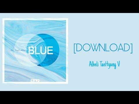 [DOWNLOAD](AUDIO)B.A.P-HONEYMOON mp3
