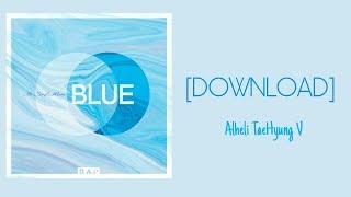 Video [DOWNLOAD](AUDIO)B.A.P-HONEYMOON mp3 download MP3, 3GP, MP4, WEBM, AVI, FLV Agustus 2018
