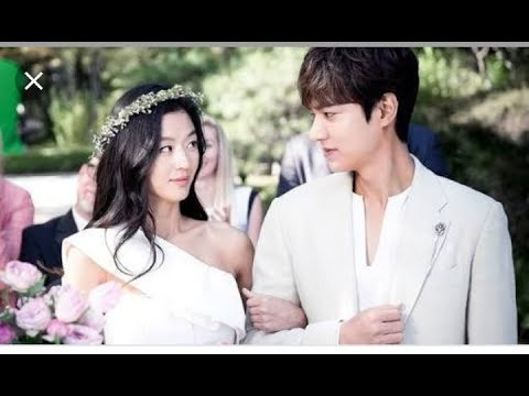 Drama Korea Episode 1 Full Movie Sub Indo