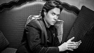 """Rufus Wainwright"" - World War III (acoustic version)"