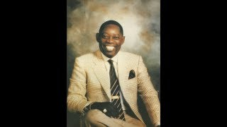 What i told MKO Abiola in 1993 and what the Lord is telling me about 2019--Apostel Aderemi Babalola