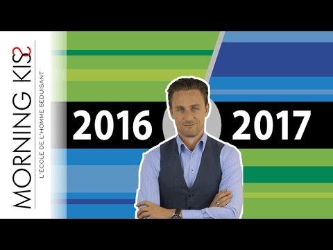 Alex aborde et drague une CELEBRITE (ET SA MERE!) | CAMERA CACHEE COMMENTEEde YouTube · Durée:  21 minutes 44 secondes