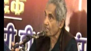 Kavi Gopal Das Neeraj